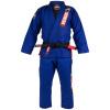 kimono venum bjj gi elite 2.0 modre fitexpert f4