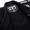 kimono jiu jitsu bjj gi challenger 4.0 cerne fitexpert f8