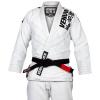 kimono jiu jitsu bjj gi challenger 4.0 bile fitexpert f2