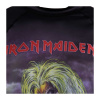 Iron Maiden Killers rashguard - Tatami fightwear