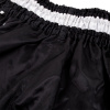 sortky short muay bangkok spirit black fightexpert f4