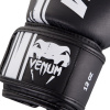 boxerske rukavice box gloves venum bangkok spirit black fightexpert f3