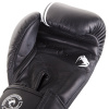 boxerske rukavice box gloves venum bangkok spirit black fightexpert f4