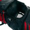 backpack challenger xtrem red devil 1500 04 1