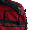 backpack challenger xtrem red devil 1500 05 1