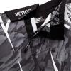 fightshorts venum tecmo dark grey f6