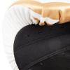boxing gloves venum rukavice challenger 3.0 white black gold f6