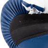 boxing gloves venum rukavice challenger 3.0 navy white f5