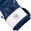boxing gloves venum rukavice challenger 3.0 navy white f4