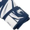 boxing gloves venum rukavice challenger 3.0 navy white f3