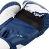 boxing gloves venum rukavice challenger 3.0 navy white f6