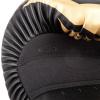 boxing gloves venum rukavice challenger 3.0 black gold f6