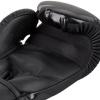 boxing gloves venum rukavice challenger 3.0 black black f5