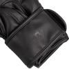 boxing gloves venum rukavice challenger 3.0 black black f4