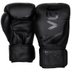 boxing gloves venum rukavice challenger 3.0 black black f2