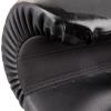 boxing gloves venum rukavice challenger 3.0 black black f6