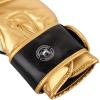 boxing gloves box rukavice venum contender 2 black gold f4