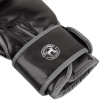 boxing gloves box rukavice venum contender 2 white grey f4