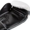 boxing gloves box rukavice venum contender 2 white grey f5