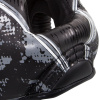 headgear gladiator black f5