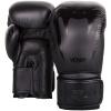 boxing gloves venum box giant 3.0 black black f2
