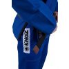 bjj kimono gi kingz balistico 2.0 modre f5