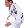 BJJ Kimono Gi Kingz Ultralight - bílé