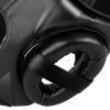 headgear venum box openface challenger black black f6