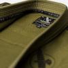 bjj kimono gi hayabusa lightweight zelene f3