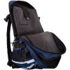 backpack venum sportbag challenger pro navyblue white f4