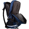 backpack venum sportbag challenger pro navyblue white f2