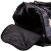 bag venum sparring dark camo 1500 f4