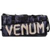 bag venum sparring dark camo 1500 f3