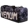 bag venum sparring dark camo 1500 f2