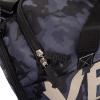 bag venum sparring dark camo 1500 f5