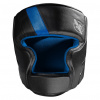 chranic hlavy hayabusa t3 cerne modre f2