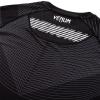 tshirt venum drytech club182 black f6