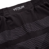 fightshorts mma venum club182 black f5