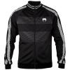 track jacket venum club182 black f1