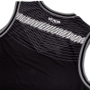 tank top venum club182 black f5