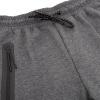 jogging pants venum laser grey f6