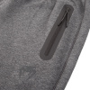 jogging pants venum laser grey f5