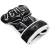 mma gloves venum gladiator black f2