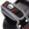 small kick pads venum elite black f6