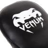small kick pads venum elite black f5