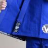 gi bjj valor bravura deluxe blue f9