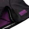 rashguard venum short sleeves nogi black purple f7
