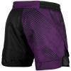 fight shorts venum nogi purple f4