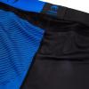 spats venum nogi black blue f6