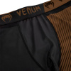 venum spats nogi brown f6